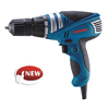 Electric Drill/Screw Driver/SCREW DRILL/electric screwdriver/