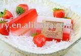 Beauty soap/Natural soap/Handmade soap