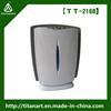Home Portable Ozone Air Purifier (TT-200A)