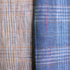 Linen/Ramie Fabrics