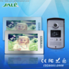 Video Door Entry Camera with 7'' TFT Screen