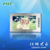 7 Inch Video Door Phone for TCP/IP Intercom System, Smart Home System