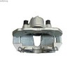 Ford transit  connect brake caliper
