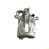 Ford Galaxy brake caliper