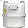 Industrial Diaphragm Gas Meter