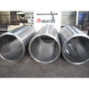 Martensitic Stainless Steel pipe