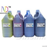 4 Galon pigment refill ink for Epson Workforce 1100 WF-7010 WF-7510