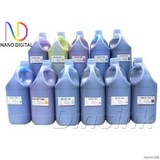 11 Gallon Pigment refill ink for Epson Stylus Pro 4900