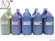 5 Gallon Pigment refill ink for Epson Stylus Pro 7700 Pro9700