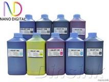 9 Quart Pigment refill ink for Epson Stylus Pro 7880 Pro 9880
