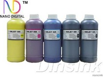 5 Pint Pigment refill ink for Epson Stylus Pro 7700 Pro9700