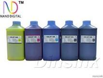 5 Quart Pigment refill ink for Epson Stylus Pro 7700 Pro9700