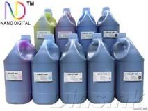 9 Gallon Pigment refill ink for Epson Stylus Pro 7890 Pro 9890