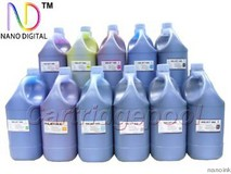 11 Gallon  Pigment refill ink for Epson Stylus Pro 7900  Pro 9900