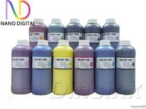 11 Pint  Pigment refill ink for Epson Stylus Pro 7900  Pro 9900