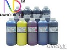 9 Pint Pigment refill ink for Epson Stylus Pro 7800 Pro 9800