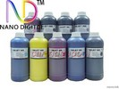 9 Pint Pigment refill ink for Epson Stylus Pro 7890 Pro 9890