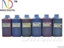 6 Quart Dye refill ink for Epson Pro 7000 Pro 9000