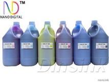 6 Gallon Pigment refill ink for Epson Stylus Pro 7500 Pro 9500