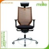Honor Office Chair using in Executive room