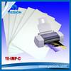Matte Inkjet Printing photo paper 108gsm