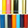 PU /PVC  Heat Transfer Vinyl