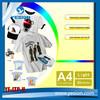 T-shirt Transfer Paper For  Light Clothing
