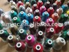 1000m rayon embroidery thread 40wt