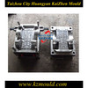 Plastic kid electric car mould,children car mould