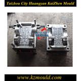 Plastic kid electric car mould,children car mould