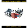 Good quality plastic garden pot mould,injection pot mould
