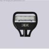 LED Street Light with Input voltage:AC100V-270V