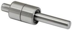 automative water pump bearing