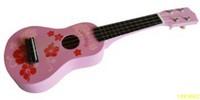 ukulele 17 inch wooden folk guitar guitar