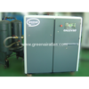 Energy-Saving Variable Frequency  Screw Air Compressor