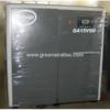 Energy-Conservation Screw Air Compressor GA15VSD-7.5