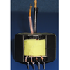 Switching Power-supply Transformer