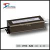 12V 100W waterproof constant voltage LED Strip driver