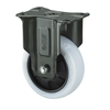 Medium/ Heavy Duty - PA Caster (05 series PA)