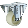 SRC Light Duty Casters -YUPA casters (A6 series YUPA)