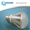 SMD5730 4.3W LED Lighting Fixtures, LED Bulbs