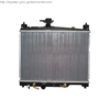 Aluminum Auto Radiator for TOYOTA PICKUP