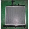 Car Radiator for Kia Picanto 2010 MT
