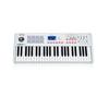 49 keys Keyboard-Logicon 5 air