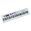 88 keys Keyboard-Logicon 8 air