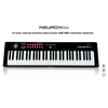 61 keys Keyboard-Neuron 6 G2