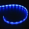 High Quality Light 5050 Waterproof Strip Light RGB Flexible LED Strip