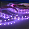 SMD5050 LED Strip Lighting Decoration Lights
