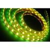 12V Flexible Light RGB LED SMD 5050 Waterproof RGB LED Rope Light