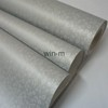 Self-Adhesive pvc deco film,wallpaper producer,pvc wallpaper